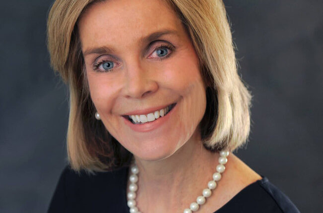 DLP Real Estate Capital Appoints Industry Veteran Bonnie Habyan as