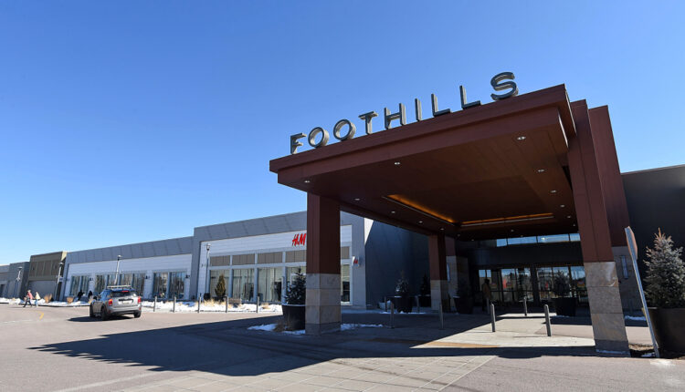 Pandemic impacts Northern Colorado commercial real estate, but unevenly –