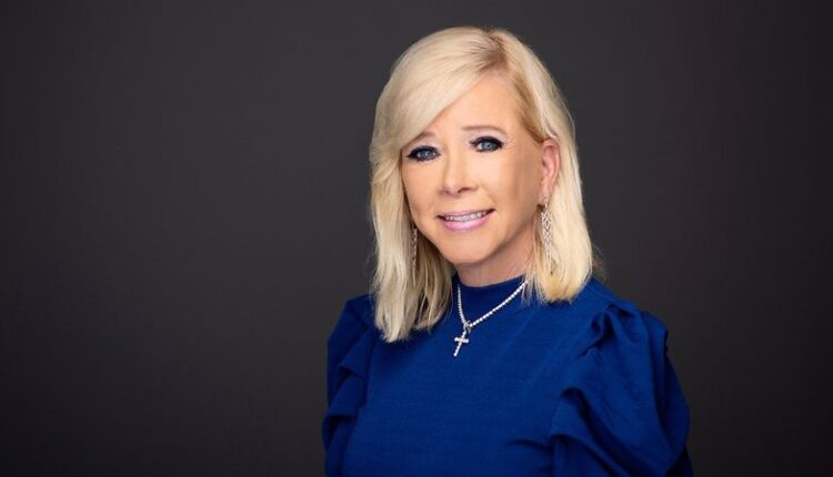 Well-known St. Pete Realtor Bonnie Strickland switches to commercial real