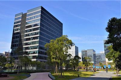 PGGM invests S$360m in Asia real estate via Alpha separate