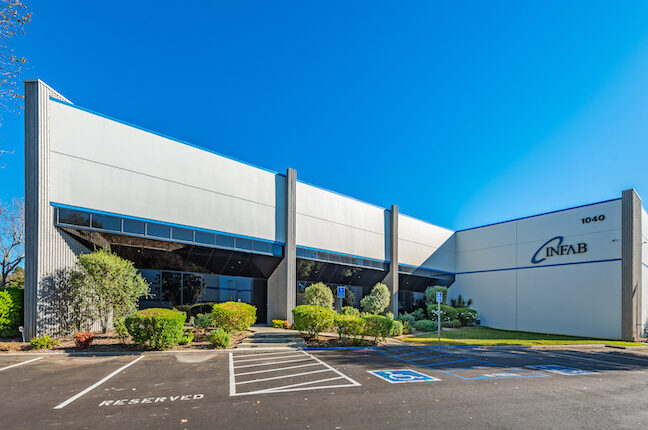 Buildings in Calabasas, Camarillo sell in busy week for commercial
