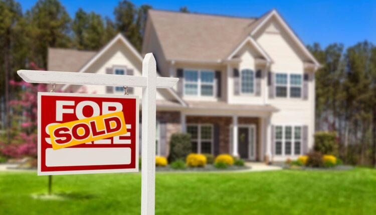 Massachusetts real estate transactions for Hampden, Hampshire and Franklin counties