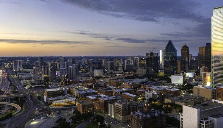 2021 Dallas Real Estate Market Investing Forecast