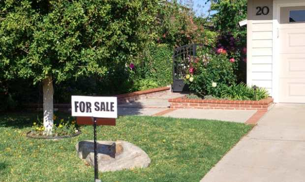 Dave Ramsey says: Real estate, mutual funds are wise options