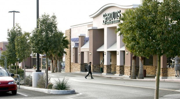 Tucson Real Estate: Gourmet cookie company coming soon | Business