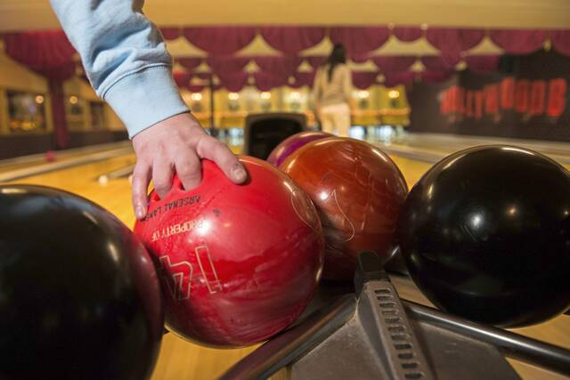 Lawrenceville's Arsenal Bowl has a buyer, but real estate group