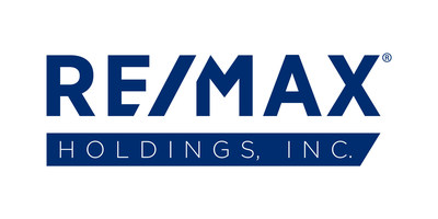 RE/MAX Holdings, Inc. To Release Second Quarter Results On August