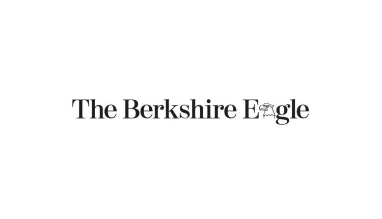 Berkshire County real estate transactions for Aug. 23-28   Real-estate
