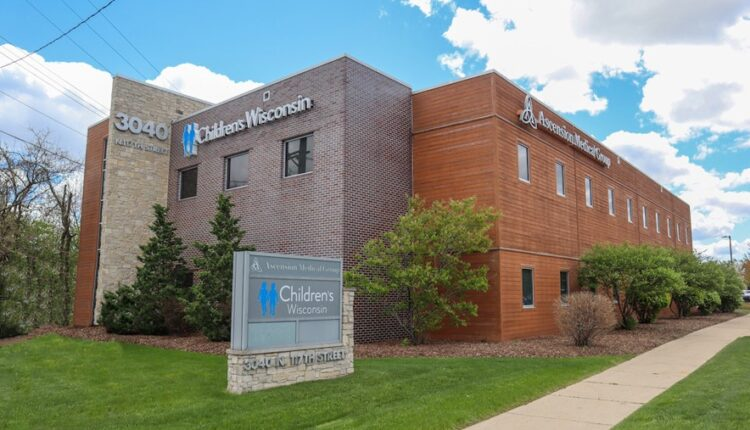 HSA Commercial acquires Wauwatosa medical office building for $4.75 million
