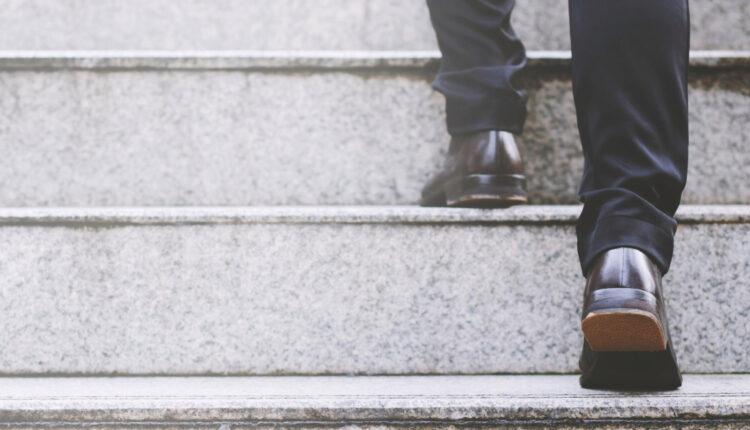 The myriad steps to close a commercial real estate deal