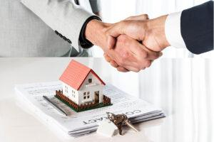 Get Started On Your Real Estate Career With This Informative
