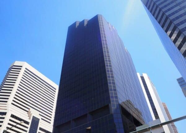 The Pipeline: Commercial real estate deals for 9.10.21