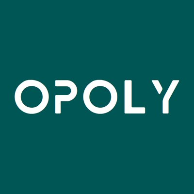 Opoly opens up real estate investing from $100