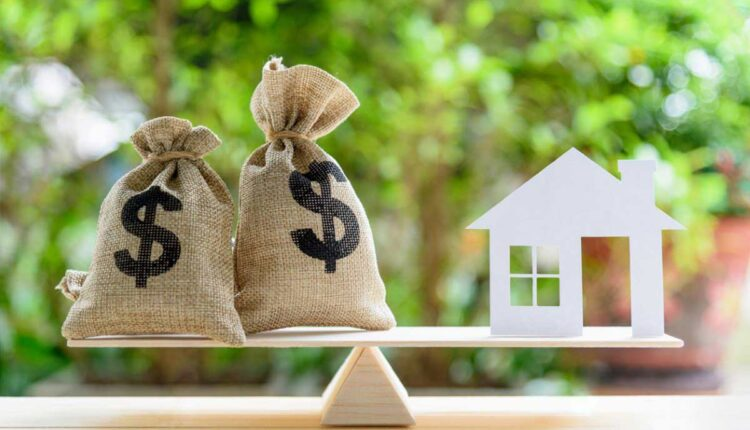 Trust Deeds: The Unsung Hero of Alternative Real Estate Investments