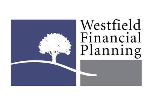 Webinar: Real Estate Securities An Allocation, Not a Trade
