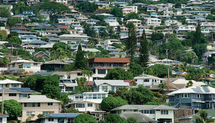 Coldwell Banker Realty reenters Hawaii commercial real estate