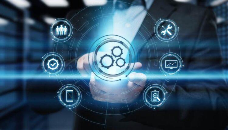 Real Estate Investment Management Software Market Emerging