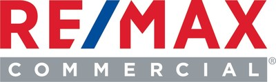 """RE/MAX : Commercial Symposium Explores """"New Normal"""" of Industry Trends"""