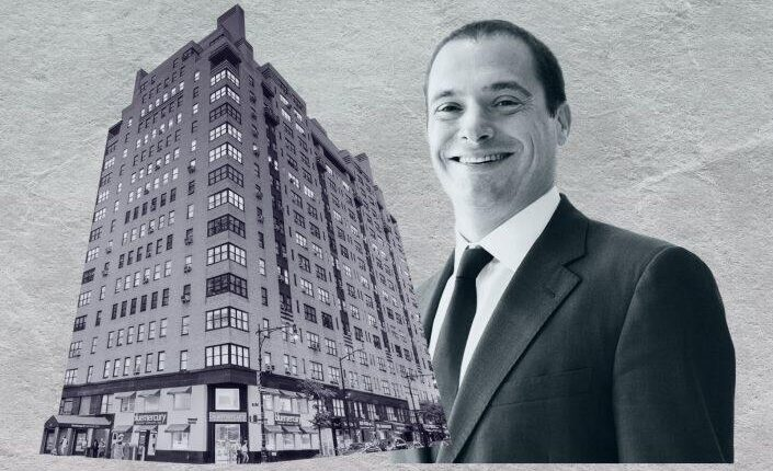 A&E Real Estate Closes On SL Green Purchase