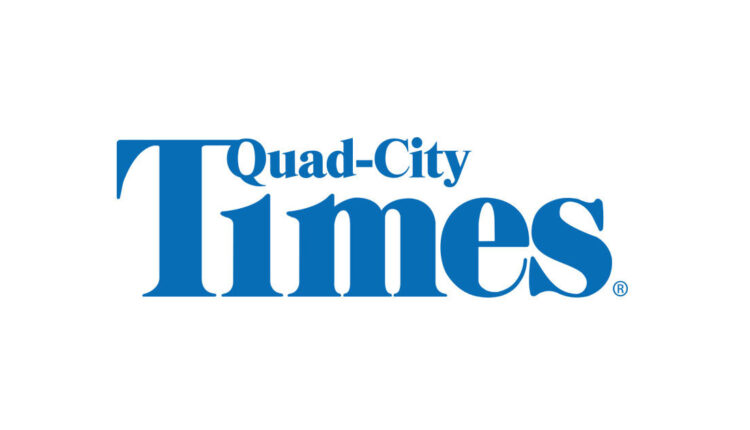 Real estate transactions for Sunday, Sept. 26, 2021   Business