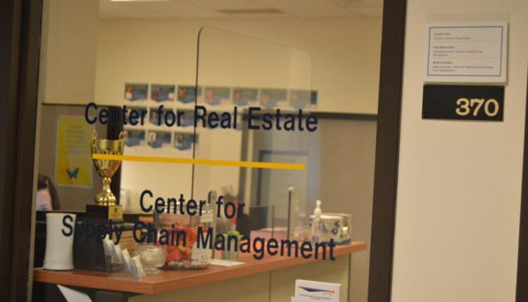 New Real Estate Asset Program launches at Marquette – Marquette