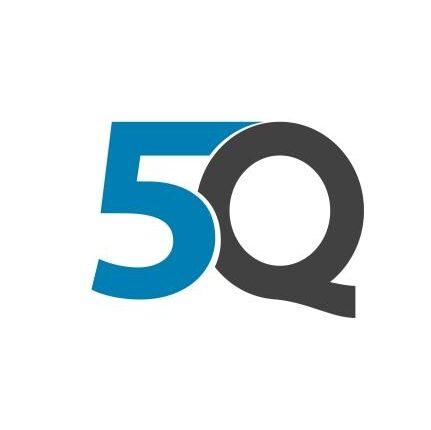 5Q and Tempered Networks Team Up to Offer Secure, Scalable