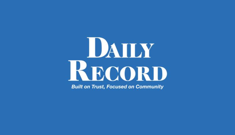 Top-Producing New Condominium Sales Broker Melissa Camp Rejoins Realogics Sotheby's