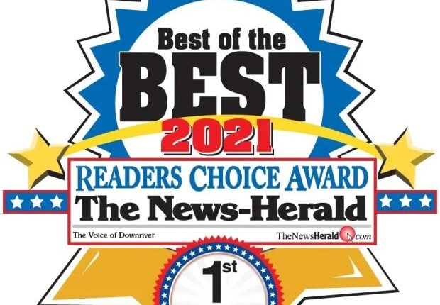 Thousands of votes cast; results reveal Downriver's 'Best of the